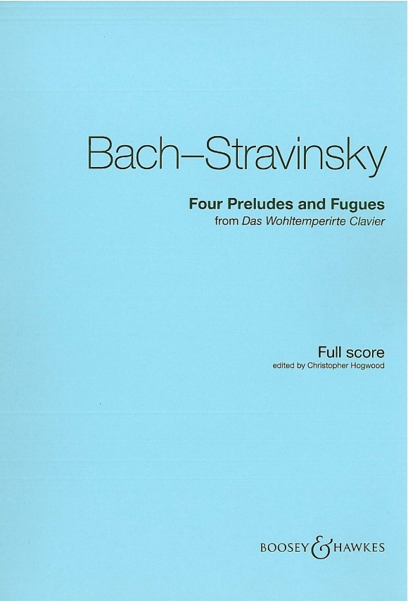 bach-strav_cover-blue.jpg
