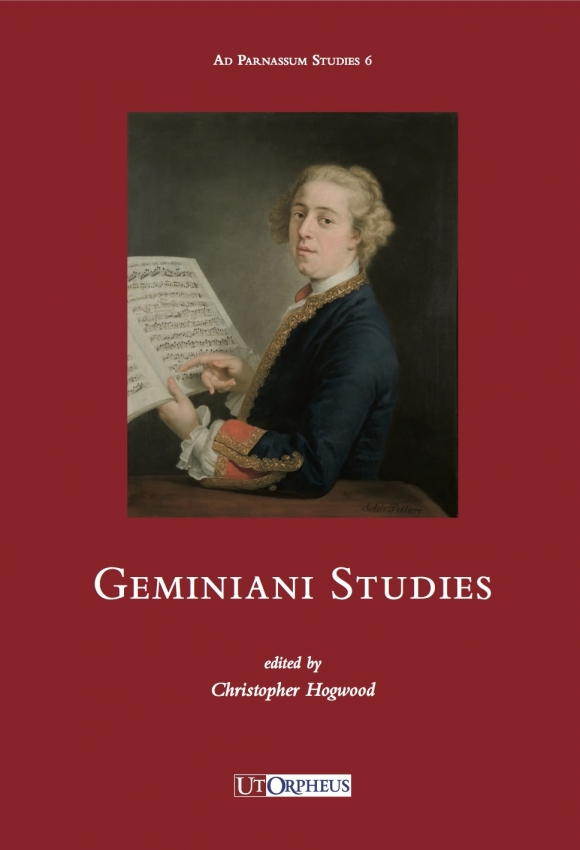 geminiani-studies2-copy.jpg